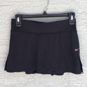 Nike Dri-Fit Sz XS Tennis Skirt Never Worn